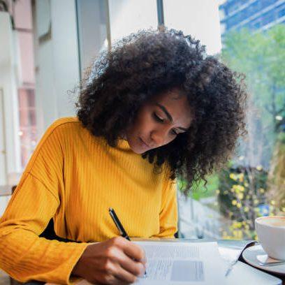 Best online essay help